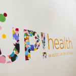 UP! Health