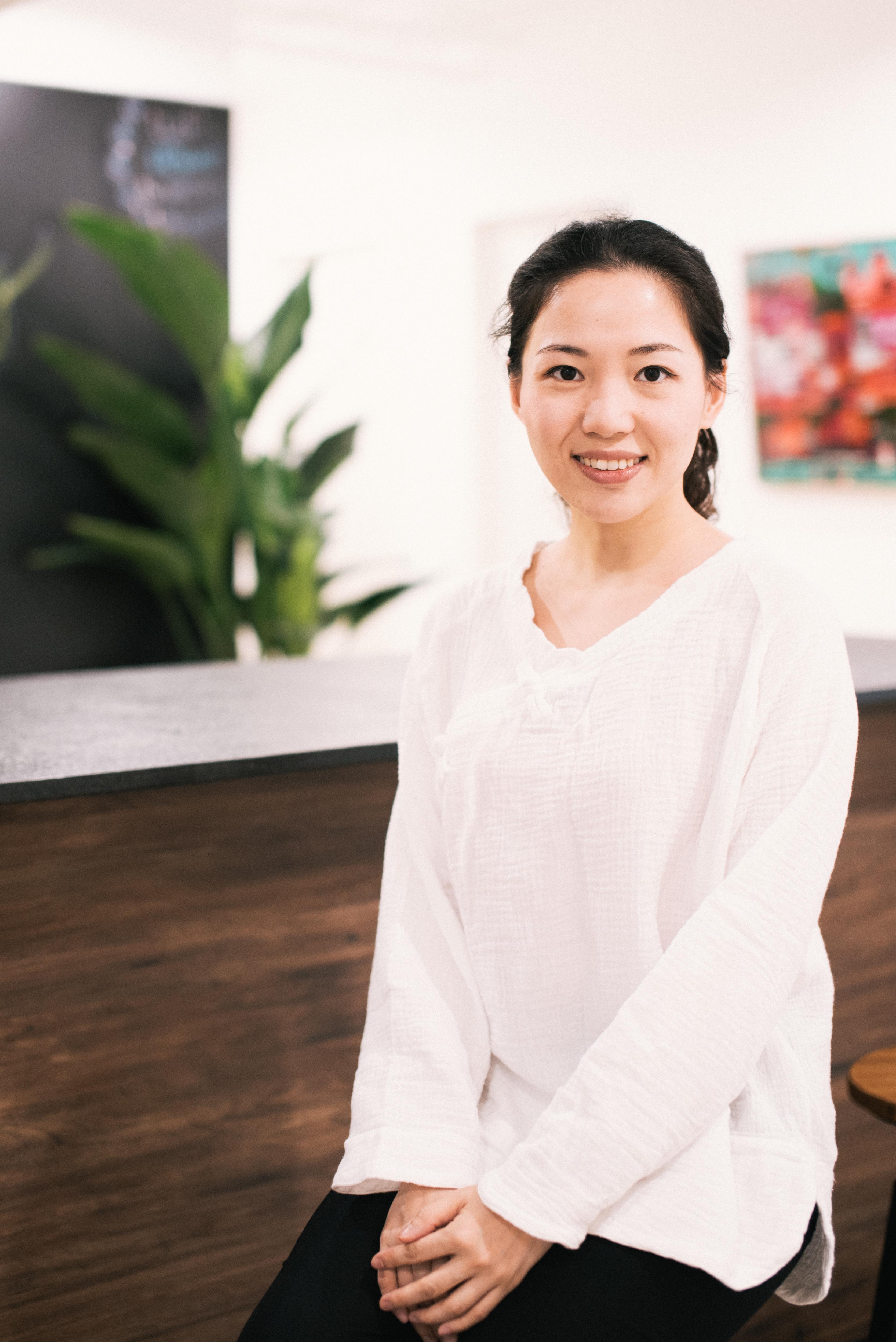 Jade Lau