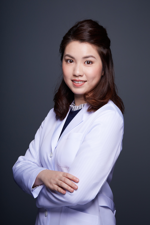 YU-MING CHAN